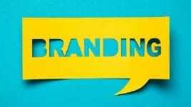 branding diseño grafico gade bs