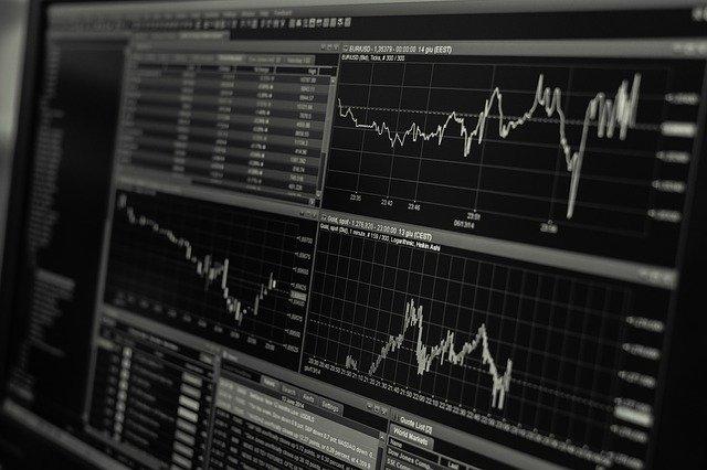 Finanzas sostenibles: invertir en la transformacion del mundo