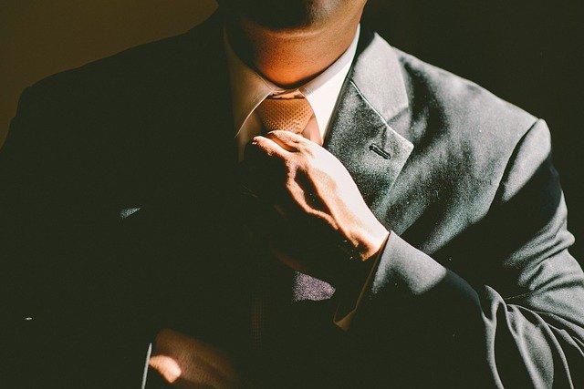Interim Manager: alquiler de directivos
