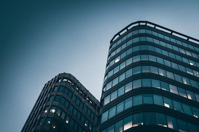 Qué es el Corporate Venturing interno y externo
