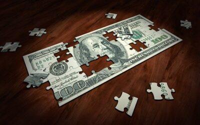 Cash Management: una solución financiera