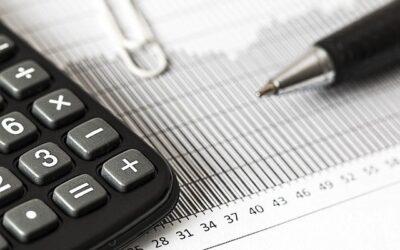 Campaña de la declaración de la renta 2020: novedades