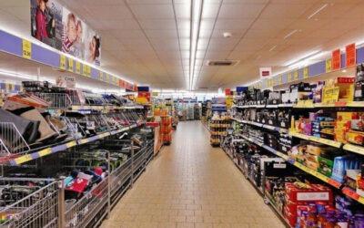 10 Tendencias de consumo y mercado para 2021