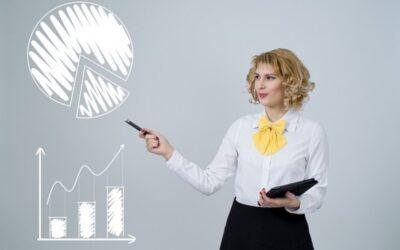 Estrategia Push y Pull: qué es y cómo aplicarla