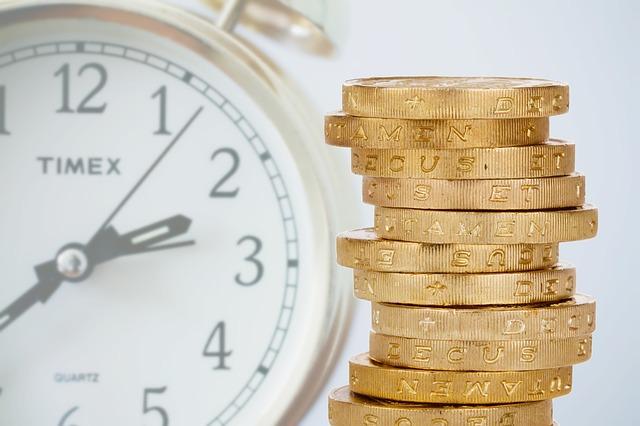 Cómo crear ingresos pasivos en 2021
