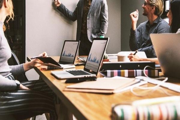 ¿Por qué razón las ideas de negocios no se concretan?