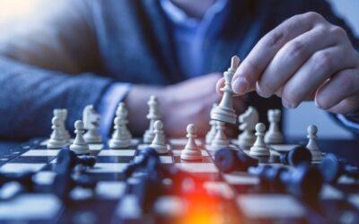 Influencia vs Persuasión del lider