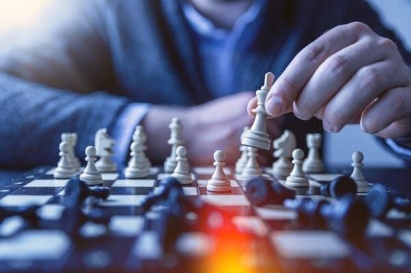 El papel del liderazgo y la persuasión en el lider