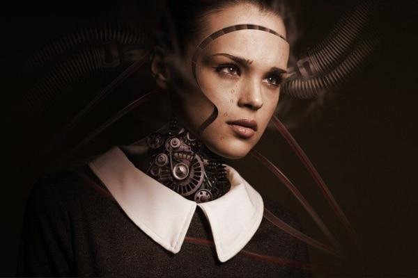 ¿Sustituirá la inteligencia artificial al cerebro humano?