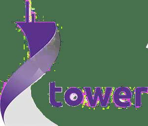 Acuerdo colaboracion con Tower consultores