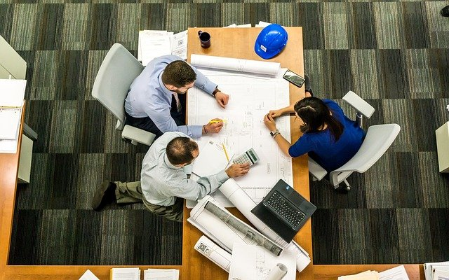 Plan de comunicación de la empresa