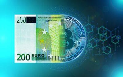 El Euro digital: ¿qué es y qué ventajas tiene?
