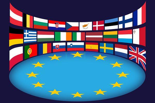 Fondos europeos Next Generation: una salida a la crisis