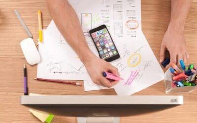 10 modelos prácticos de negocio en 2021