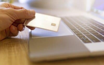 Paquete de IVA para el comercio electrónico 2021
