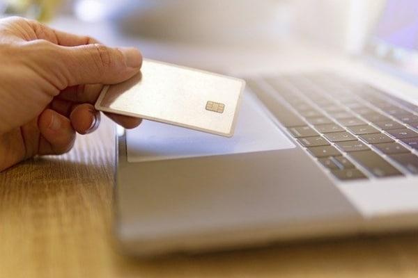 Nuevas normas del IVA en el comercio electrónico para 2021