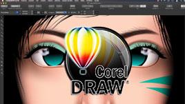 cabecera-corel-draw