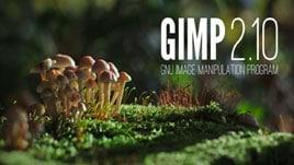 cabecera-gimp