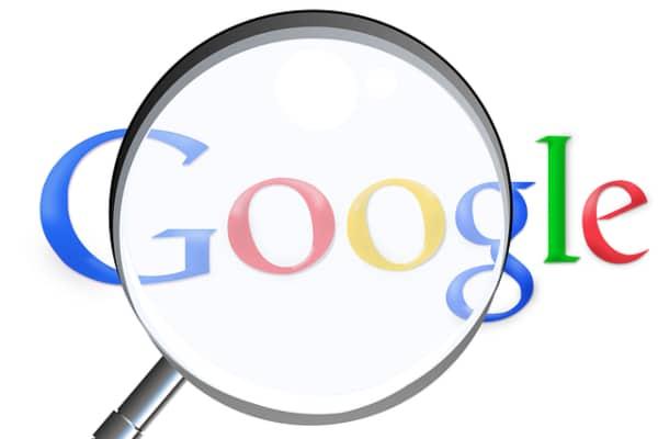 Google MUM: ¿el futuro del SEO?