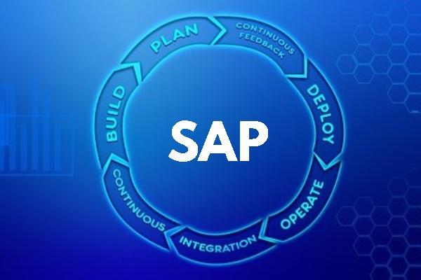 SAP: el software más demandado por las empresas